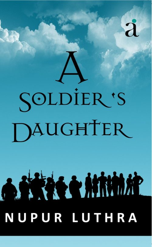 A-Soliders-Daughter
