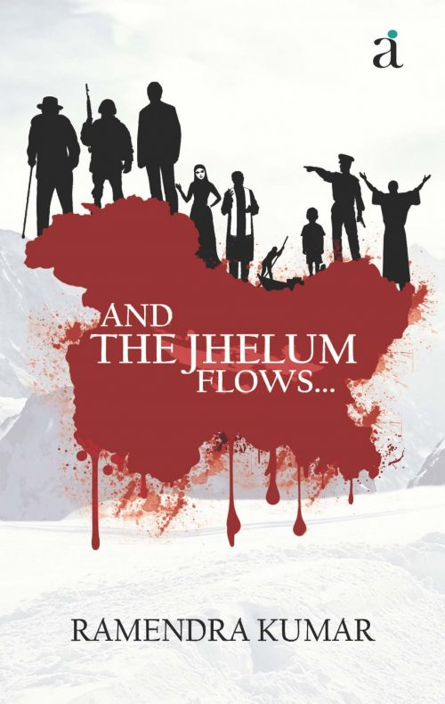And-The-Jhelum-Flows