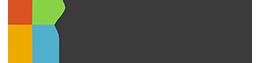 dailyHunt_logo