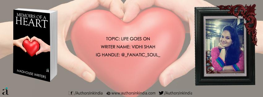 vidhi-shah